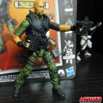 GI Joe Retaliation Battle Kata Roadblock 08