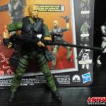 GI Joe Retaliation Battle Kata Roadblock 11