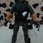 GI Joe Retaliation Battle Kata Roadblock 12