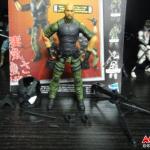 GI Joe Retaliation Battle Kata Roadblock 14