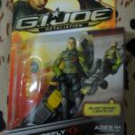 GI Joe Retaliation Firefly 01