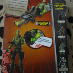 GI Joe Retaliation Firefly 02