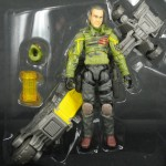 GI Joe Retaliation Firefly 03