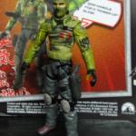 GI Joe Retaliation Firefly 03