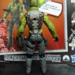 GI Joe Retaliation Firefly 04