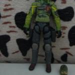 GI Joe Retaliation Firefly 05
