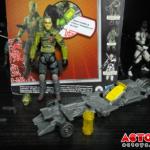 GI Joe Retaliation Firefly 08