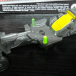 GI Joe Retaliation Firefly 09
