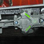 GI Joe Retaliation Firefly 10