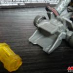 GI Joe Retaliation Firefly 11