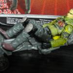 GI Joe Retaliation Firefly 14