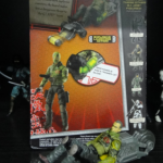 GI Joe Retaliation Firefly 15