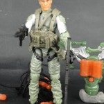 GI Joe Retaliation Flint 01