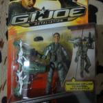 GI Joe Retaliation Flint 01