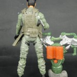 GI Joe Retaliation Flint 02