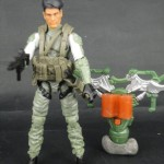 GI Joe Retaliation Flint 03