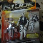 GI Joe Retaliation Sneak Attack Storm Shadow 01