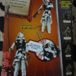 GI Joe Retaliation Sneak Attack Storm Shadow 02