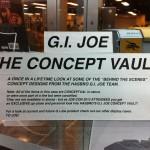 GIJoeConcept 001