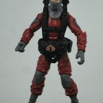 invasion cobra para Trooper red1