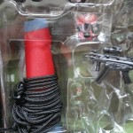 invasion cobra para Trooper red3