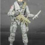 invasion firefly retaliation gijoe