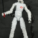 invasion team storm shadow gijoe movie1