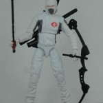 invasion team storm shadow gijoe movie