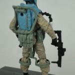 sgt airborne gijoe retaliation1