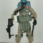 sgt airborne gijoe retaliation2