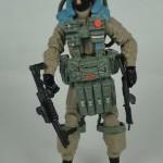 sgt airborne gijoe retaliation