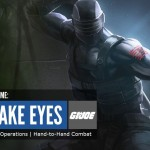snake eyes gijoe facebook game info