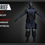 snake eyes gijoe facebook game skin