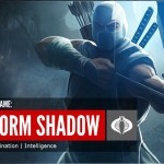 storm shadow gijoe facebook game info