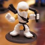 GI Joe Micro Force 10