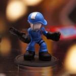 GI Joe Micro Force 24