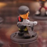 GI Joe Micro Force 29
