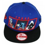 cobra team hat