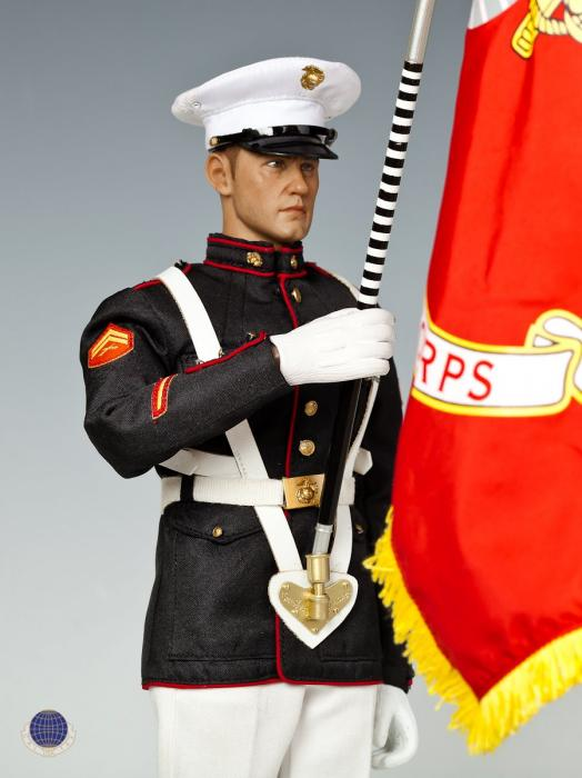 smalljoes com sponsor update u s marine dress blues hisstank com