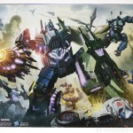 Bruticus Comicon Package front cover High Res 1 1340402922