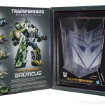 Bruticus Comicon Package inside cover High Res 1 1340402922