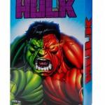 nycc hulk universe