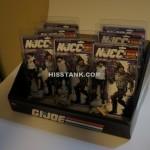 032 metal head njcc 2012