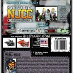 034 metal head njcc 2012