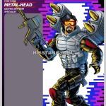 035 metal head njcc 2012