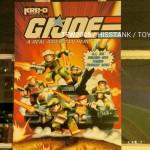 NYCC12 GI Joe Kre O 001
