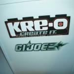 NYCC12 GI Joe Kre O 002