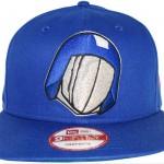 cobra commander hat cap
