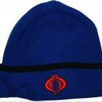 cobra thug hat