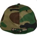 gijoe classic logo hat2